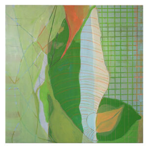 Image link to Sally Bowring's artworks