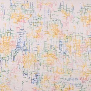 Image link to Megan Adams Brooks's artworks