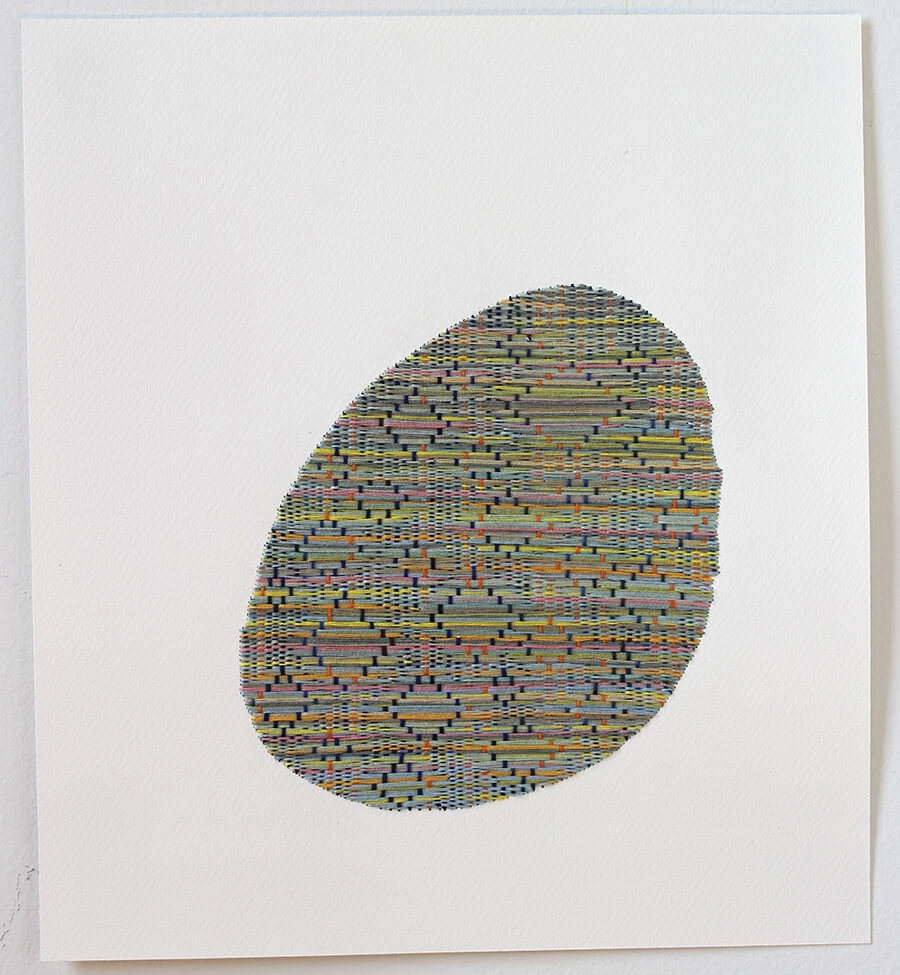 Image of Untitled 70