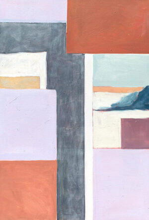 Photo of Retreat artwork