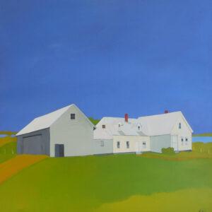 Image link to Jean Jack's artworks