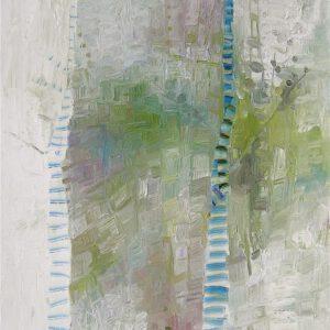 Image link to Josette Urso's artworks