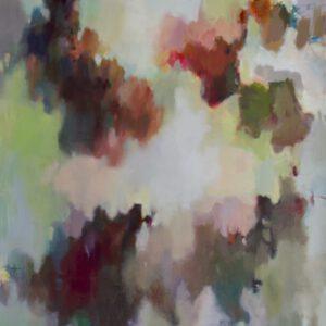 Image link to Joyce Howell's artworks