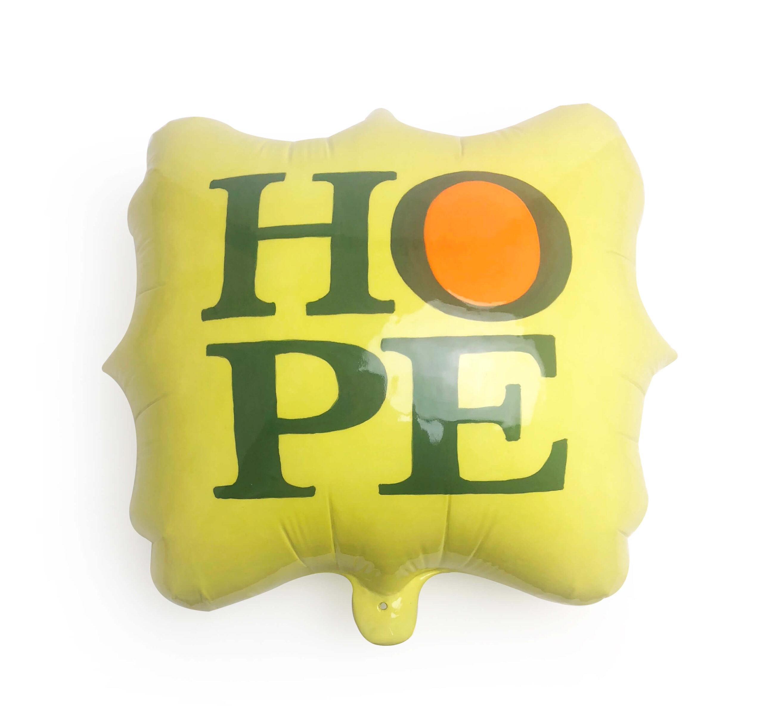 Image of Hope 2021