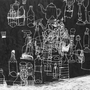 Image link to Marise Maas's artworks