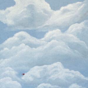 Image link to Shirley Marsh's artworks