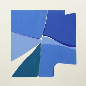 Image link to Joanne Freeman's artworks