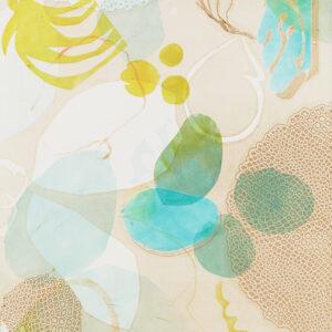 Image link to Cynthia MacCollum's artworks