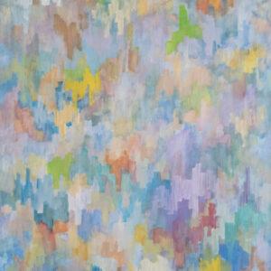 Image link to Robert Rea's artworks