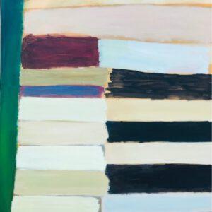 Image link to Cameron Sands's artworks