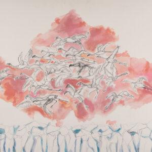 Image link to Elizabeth Schoyer's artworks