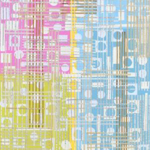 Image link to Maura Segal's artworks