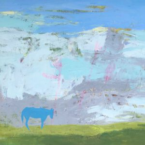 Image link to Charlotte Seifert's artworks