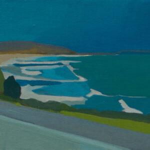 Image link to Karen Smidth's artworks