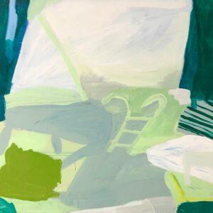 Image link to Sarah Boyts Yoder's artworks