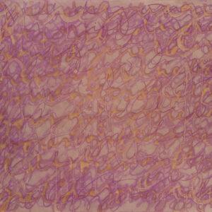 Image link to Eliza Thomas's artworks